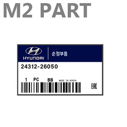 24312-26050MOBIS2