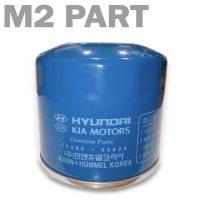 فیلتر روغن کره ای