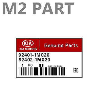 92401-1M020GG