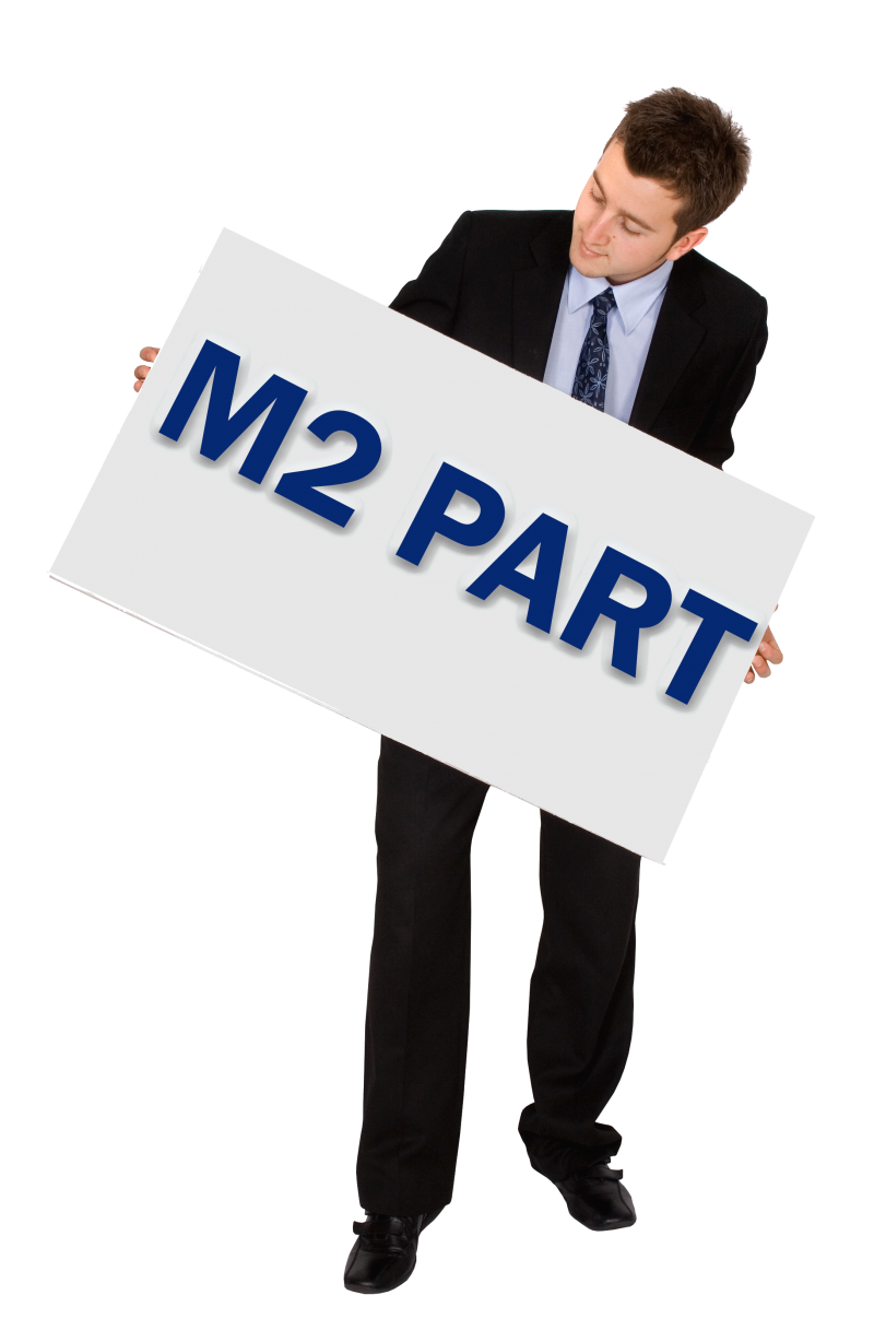 M2PART.COM