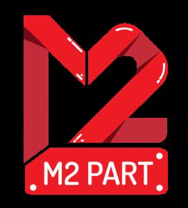 m2part