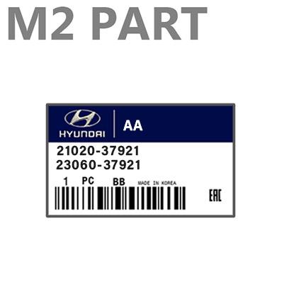 21020-37921AA