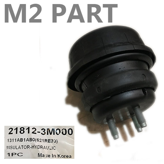 21812-3M000