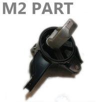 دسته موتور I30