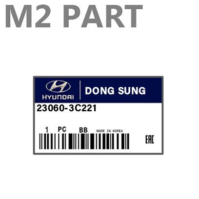 23060-3C221-2