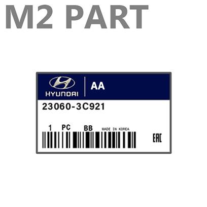 23060-3C921AA2
