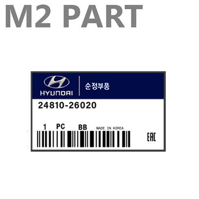24810-26020M