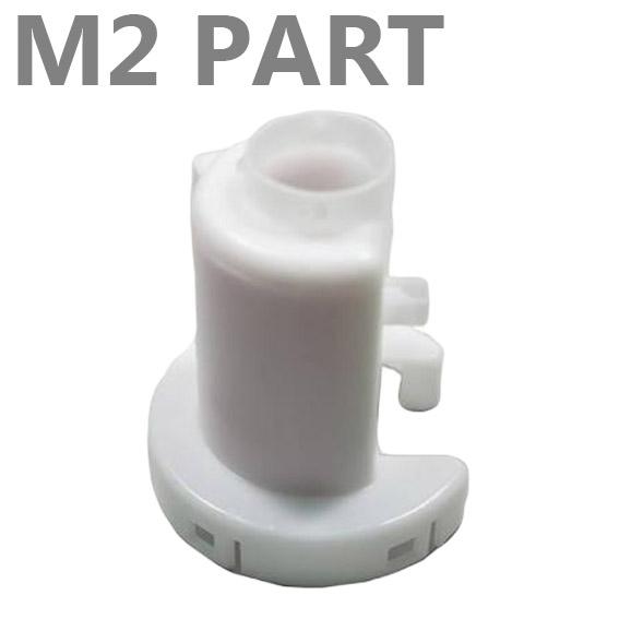 31112-3J500