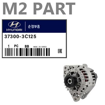 37300-3C125