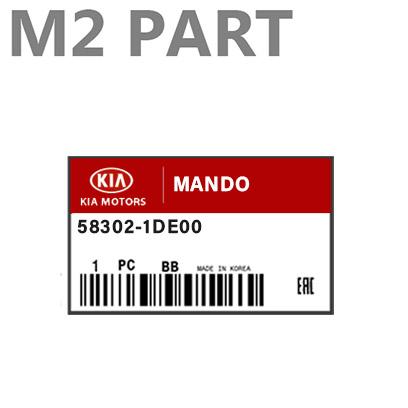58302-1DE00MANDO2