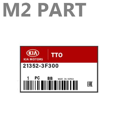 21352-3F300TTO2