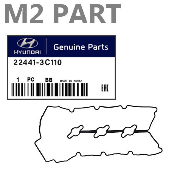22441-3C110