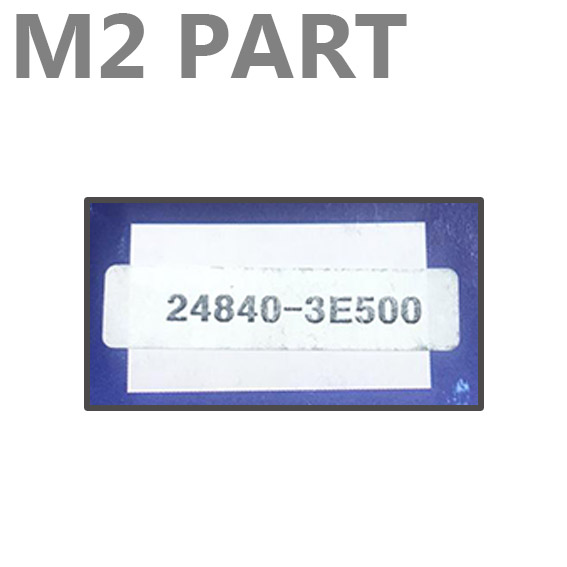 24840-3E500