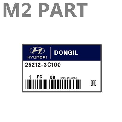 25212-3C100D2