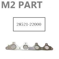 28521-22000