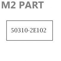 50310-2E102