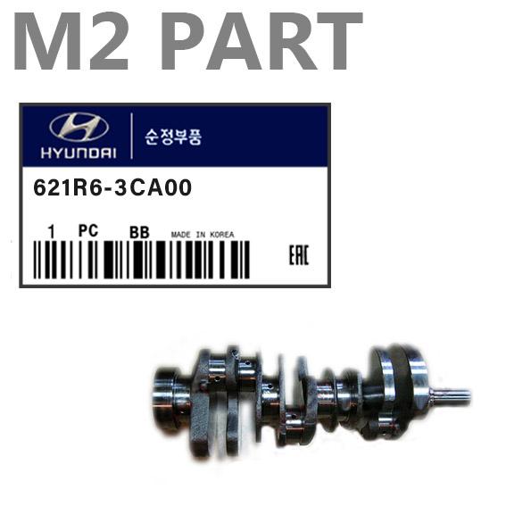 621R6-3CA00