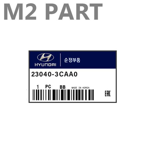 23040-3CAA0.2