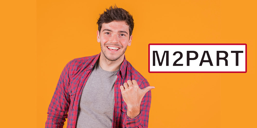 M2PART33