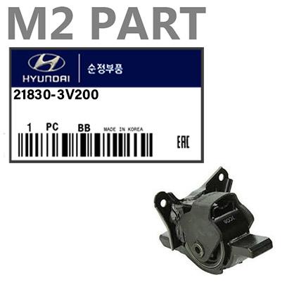 21830-3V200
