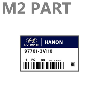 97701-3V110.2