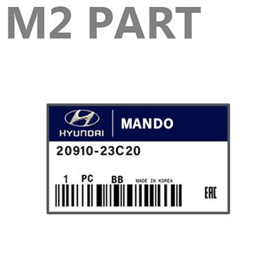 20910-23C20MANDO