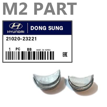 21020-23221D