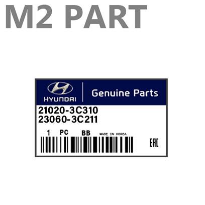 21020-3C310-2