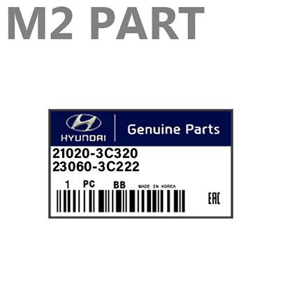 21020-3C320-2