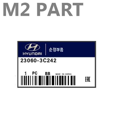 23060-3C242M2