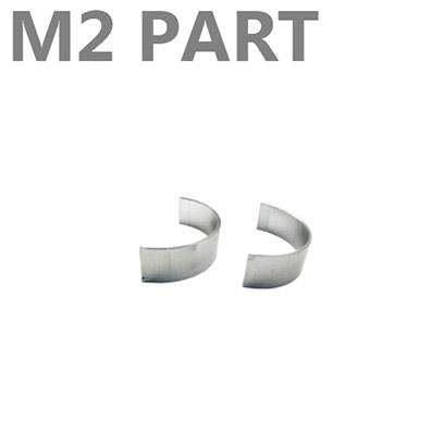 23060-3C242M3