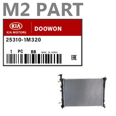 25310-1M320DD