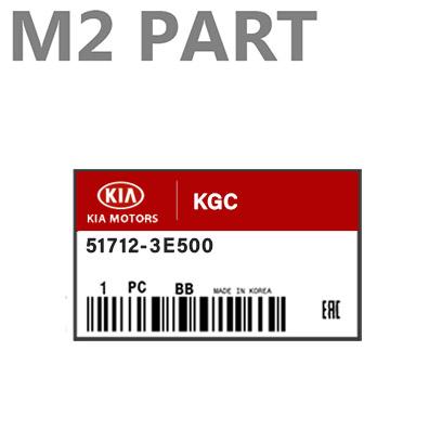 51712-3E500KGC2