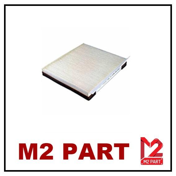 فیلتر کابین در M2PART
