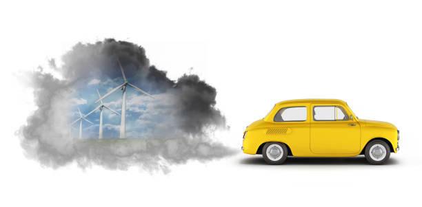 معایب باد نیتروژن