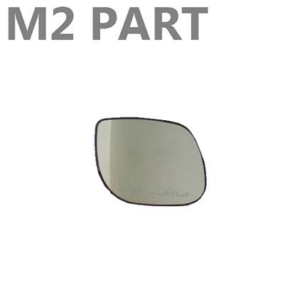 87611-1M210.3