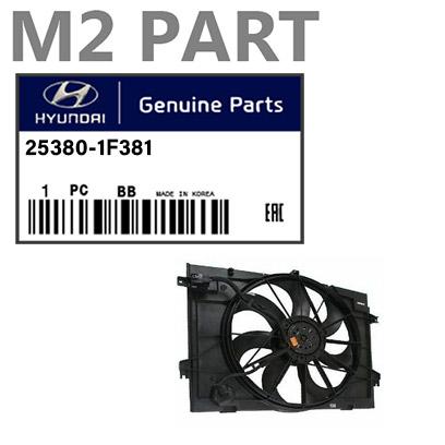 25380-1F381.2