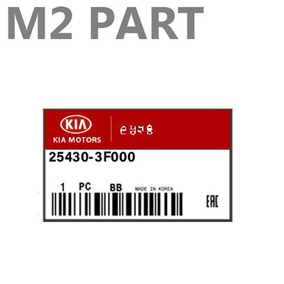 25430-3F100.2jpg