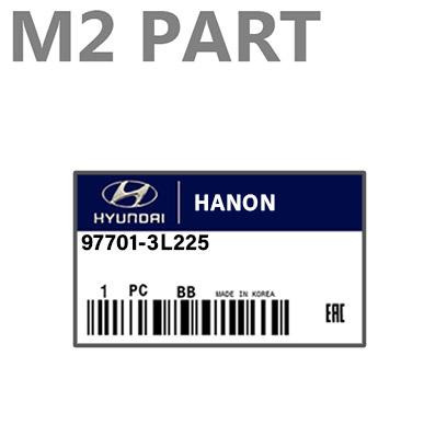 97701-3L225-2