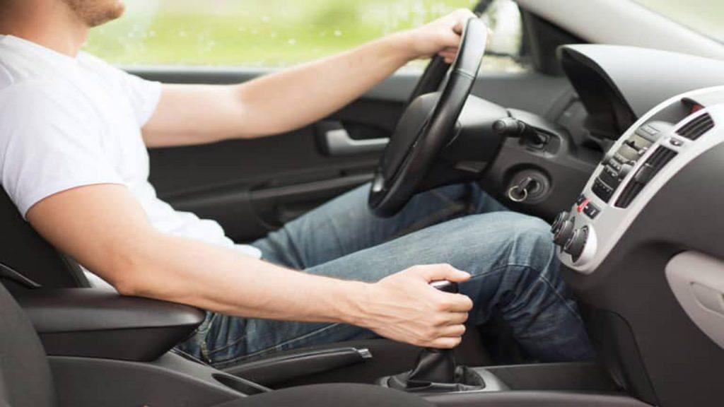 اشتباهات نگهداری از خودرو
