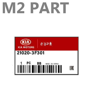 21020-3F301-2