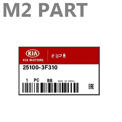 25100-3F310-2