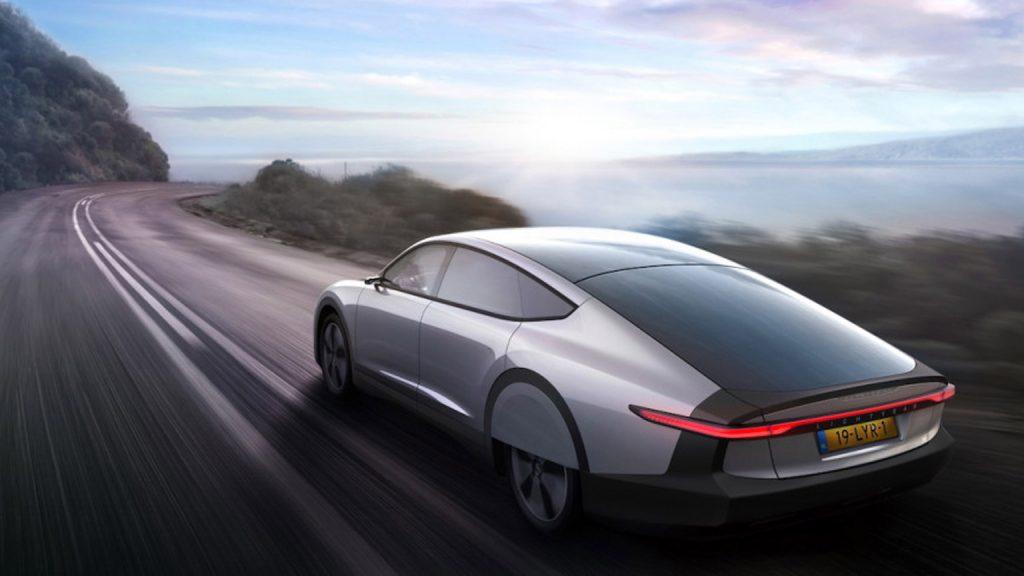 خودروهای-خورشیدی-7