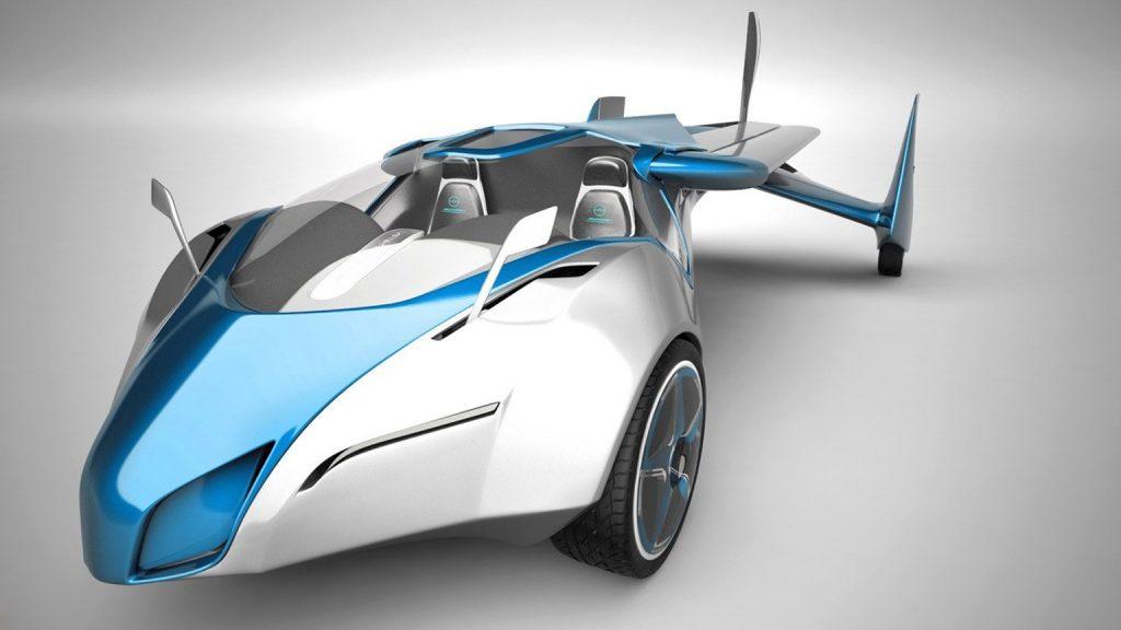خودروهای-پرنده.6