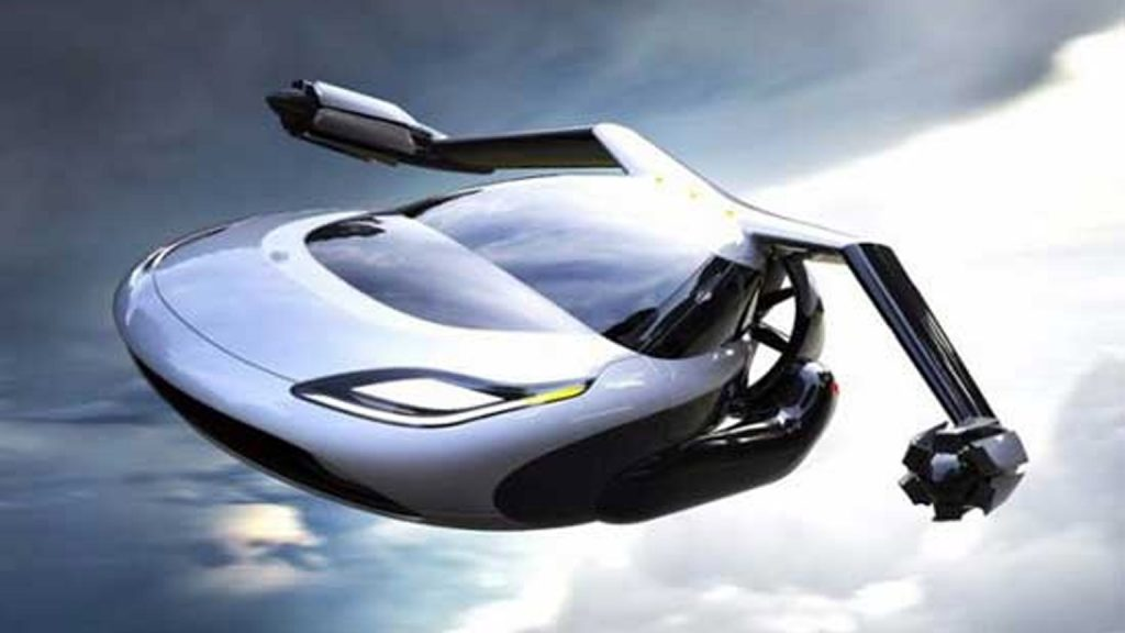 خودروهای-پرنده5